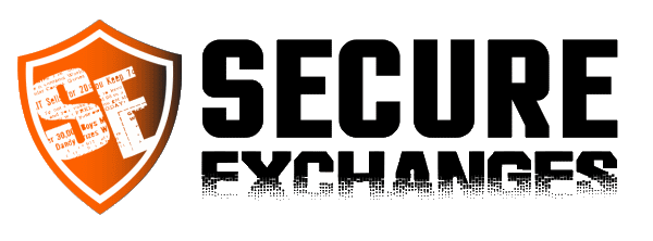 Secure Exchanges logo